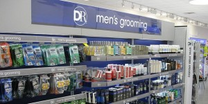 The 5 Best Drugstore Grooming Brands for Men
