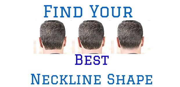 Discover Your Best Neckline Shape