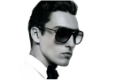 How To: Choose the right sunglasses for your face