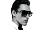 sunglasses14 How To: Choose the right sunglasses for your face