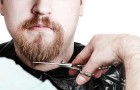 Goatee: How wide is too wide?