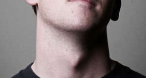 How To: Shave your Adam's Apple