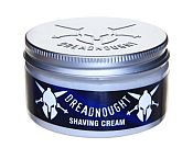 Dreadnought Shave Cream1 Dreadnought: Shaving Cream