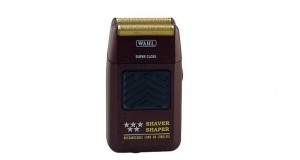 WAHL 5-Star &#8220;Super Close&#8221; Shaver Shaper &#8211; Too close for comfort?