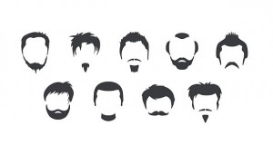 Facial Hair Styles To Fit Your Face