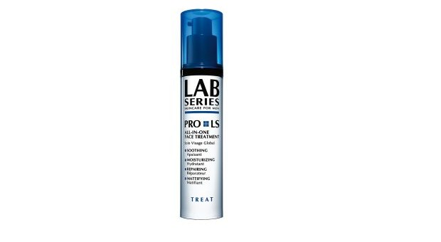 Lab Series: Pro LS All in One Face Treatment