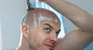 Head Shaving: Razors Good for Shaving a Man's Head