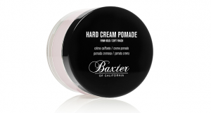 Baxter of California: Hard Cream Pomade