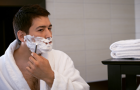 How To: Get the Perfect Shave At Home
