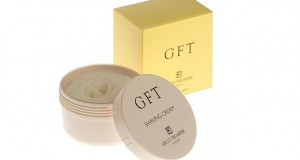 Geo. F. Trumper: GFT Soft Shaving Cream