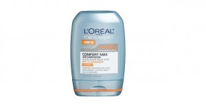 L'Oreal: Men's Expert Comfort Max After Shave Balm, w/SPF 15