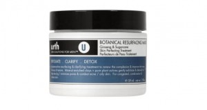 Urth: Botanical Resurfacing Mask