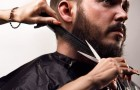 How To: Trim a Full Beard