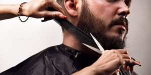 Video – How To: Trim a Full Beard