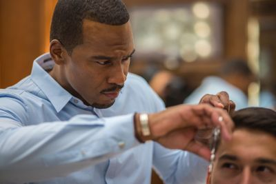 Better haircut 4 Steps to an EVEN Better Looking YOU in 2015!