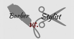 Barber vs. Stylist: What's The Difference And Which Is Best For You?
